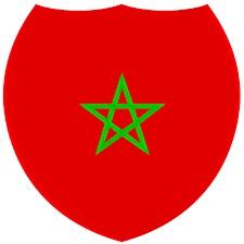 مكافحة الابتزاز الالكتروني في المغرب